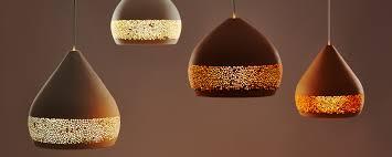 leuchten designer k wie leuchten aus keramik len leuchten designerleuchten