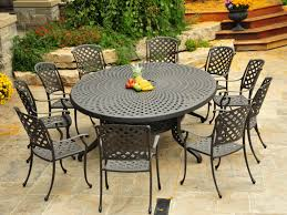 Outdoor Aluminum Patio Furniture Aluminum Patio Furniture Sets Gpg1j8i Cnxconsortium Org