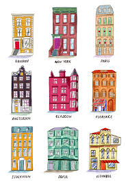 house style u2014 sarah tanat jones