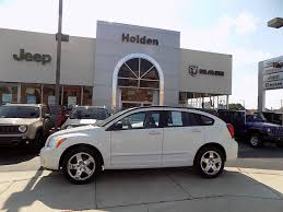 dodge hatchback in delaware for sale used cars on buysellsearch