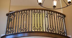 Contemporary Stair Parts by Quality Stair Parts Westfire Stair Parts