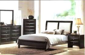 white leather bedroom sets white leather bedroom sets asio club