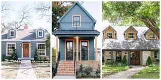 chip and joanna gaines garden fixer upper houses season three joanna gaines u0027 favorite renovations
