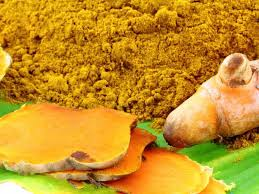 comment utiliser le curcuma en poudre en cuisine curcuma comment l utiliser top santé