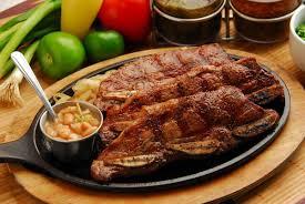 cuisine argentine a taste of in tijuana the san diego union tribune
