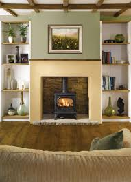 dovre 280 gas stoves dovre stoves u0026 fires