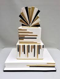 deco cake topper cake topper cake toppers 2236236 weddbook cakes
