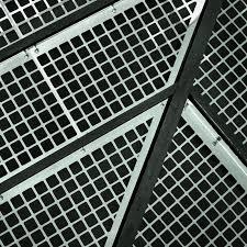 pattern photography pinterest formal elements by jenipho d30c9l3 jpg 800 800 line pinterest