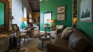Home Interiors Gifts Inc Website by Unique Furniture Home Decor And Interior Design Designer U0027s Studio