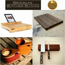 antique butcher block table comfy home design brooklyn butcher blocks feature giveaway diane s vintage zest