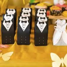 kitchen tea gift ideas kitchen tea gift ideas you need to easy weddings
