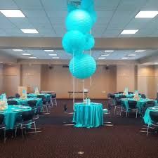 baby co baby shower 41 best and co baby shower images on