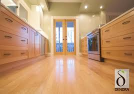 Design Your Own Ikea Cabinet Doors Dendra Doors Custom Ikea Doors - Custom doors for ikea kitchen cabinets