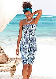 summer dresses uk shop for summer dresses womens online at freemans