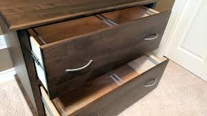 wood credenza file cabinet corona wood credenza file cabinet file credenza file cabinet wood