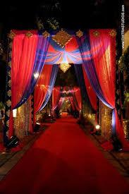 Moroccan Party Decorations Decoration Arabian Arabic U0026 Moroccan Party Decorations And Event