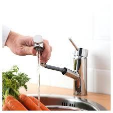 Vigo Kitchen Faucet Articles With Kitchen Faucet Moen 7594 Tag Kitchen Faucet