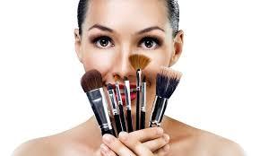 makeup school island groupon makeup lesson deals skymall coupon code 25