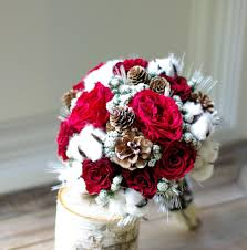 Fall Flowers For Wedding Preserved Flowers For Weddings Fall Winter U2013 Floralessence