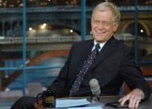 David Letterman Desk Radicalmedia To Produce Series Marking David Letterman U0027s Return To