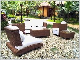 Big Lot Patio Furniture by Furniture Nice Outdoor Patio Furniture Big Lots Patio Furniture On
