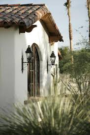colonial style outdoor lighting furniture lights tuscany spanish style outdoor pendant lighting
