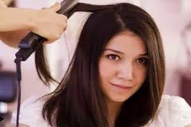 bonding hair hair bonding services hair bonding treatment in mumbai maharashtra