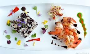 hysope cuisine l hysope restaurant le grand bornand carte menus horaires