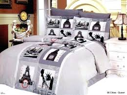themed bed sheets themed bedroom sets theme bedroom a themed bedding a tower