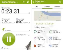 best running apps for android best free running apps for android technobezz