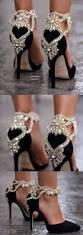 Wedding Shoes Gold Coast Best 25 Gold And Black Dress Ideas On Pinterest Gold Skirt