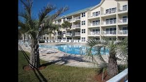 welcome to tropical treasure maravilla 2201 vacation rental condo