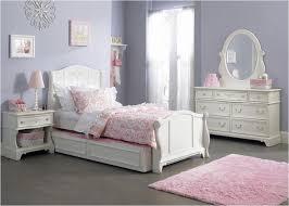 fresh white full bedroom set elegant mattress and home ideas