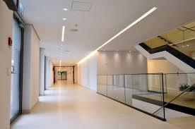 flur beleuchtung beleuchtung flur und treppenhaus beautiful die besten treppe