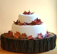 edible wedding cake decorations edible wedding cake decorations collect yours