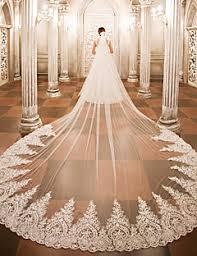 wedding veils cheap wedding veils online wedding veils for 2018