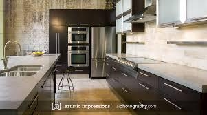 residential interiors winnipeg photographer portrait