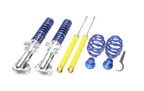 bmw e36 suspension bmw e36 1992 1999 tuning coilovers autostyling com