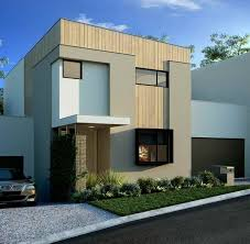 modern garage apartment modern garage apartment plans 28 images carriage house clopay garage