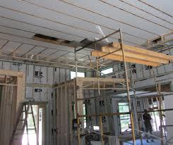 eps u0026 styrofoam blocks sheets panels insulations universal