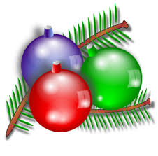 ornament clip clipart free clipart