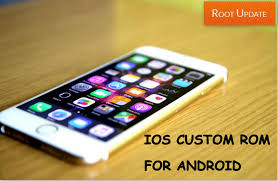 apk installer ios and install ios rom for android root update