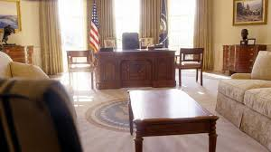 Oval Office White House The White House Inside Story Pbs Programs Pbs