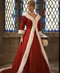 christmas wedding dresses christmas wedding dresses weddbook