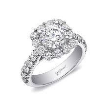 designer wedding rings designer engagement rings barmakian jewelers