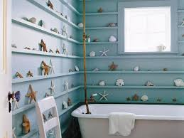 Ideas For Bathroom Decorating Themes by Unique Ideas For Bathroom Decor Home Design And Decor Ideas
