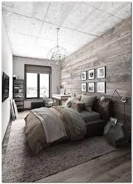 industrial chic bedroom ideas industrial chic bedroom modern home decor