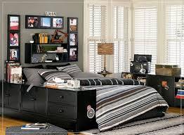 teen boy bedroom furniture sgplus me intended for plans 15