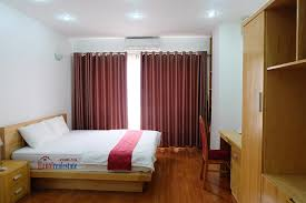 looking for 1 bedroom apartment nice 1 bedroom apartment for rent in dao tan ba dinh