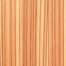 Laminate Parquet Wood Flooring Texture Of Veneer Furniture Modified Laminate Parquet Floor